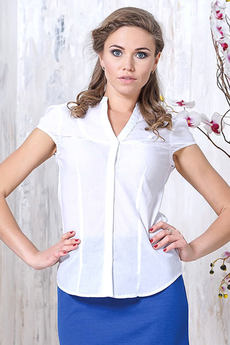 Рубашка Cariba