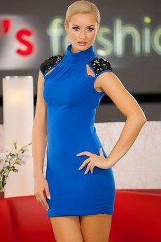 Платье Ally's