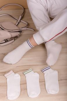 Носки Натали