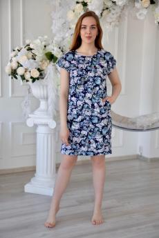 Платье Lika Dress