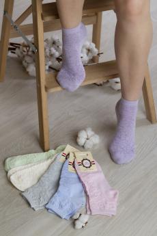 Набор носков Натали